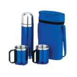 FLASK SET -YT-76004