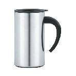 口杯 -YT-88004A