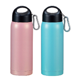 OFFICE FLASK-YT-62500