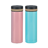 BACHELOR FLASK-YT-61002