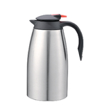COFFEE POT-YT-73012