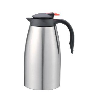 COFFEE POT-YT-73012