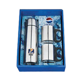 FLASK SET -YT-76001