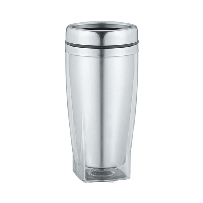 CUP / TUMBLER-YT-74006