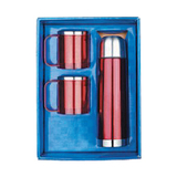 FLASK SET -YT-76003