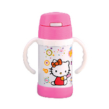 KIDS FLASK-YT-61026A