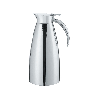 COFFEE POT-YT-OE81012