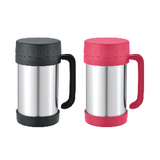 OFFICE FLASK-YT-61011A