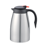 COFFEE POT-YT-73011
