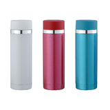 BACHELOR FLASK-YT-61004
