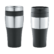 CUP / TUMBLER-YT-74005A