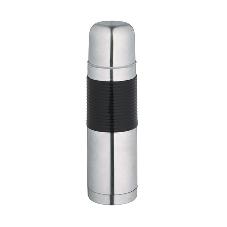 VACUUM FLASK-YT-68001