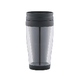 CUP / TUMBLER-YT-77010A
