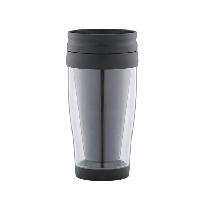 CUP / TUMBLER-YT-77010A