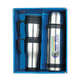 FLASK SET -YT-76002