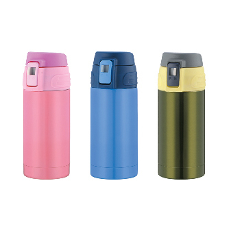 BACHELOR FLASK-YT-61023