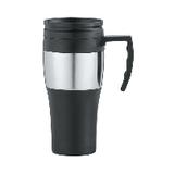 CUP / TUMBLER -YT-74005B