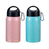 OFFICE FLASK -YT-62350