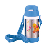 KIDS FLASK-YT-61026B