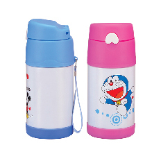 KIDS FLASK-YT-61026C