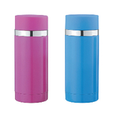 BACHELOR FLASK-YT-61003