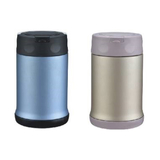 OFFICE FLASK-YT-61011C
