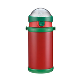 KIDS FLASK-YT-61026E