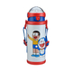 KIDS FLASK-YT-61035E