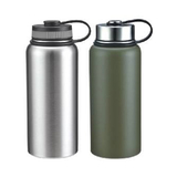 OFFICE FLASK -YT-66501