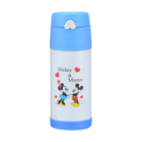 KIDS FLASK-YT-61035C
