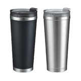 OFFICE FLASK -YT-66502