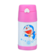 KIDS FLASK-YT-61035D