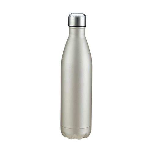 VACUUM FLASK-YT-66750
