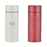 OFFICE FLASK -YT-66380