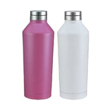 OFFICE FLASK -YT-66503