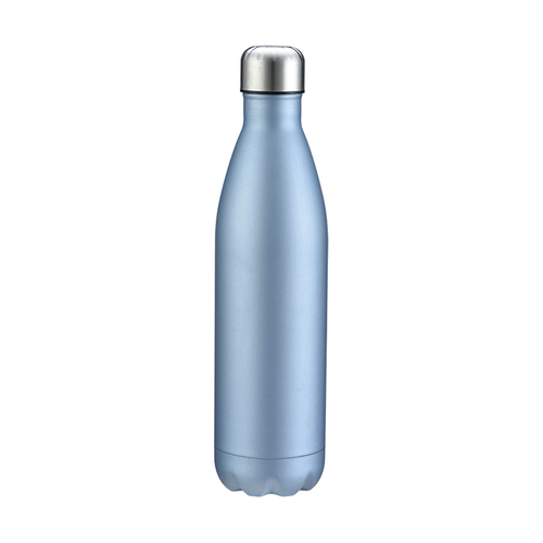 VACUUM FLASK-YT-66350