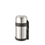 POT / WIDE-MOUTH POT-YT-73018A