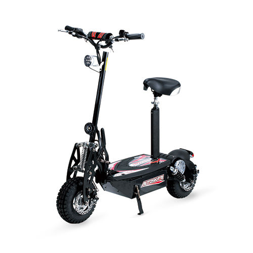 Electric Scooter-ES-1000B