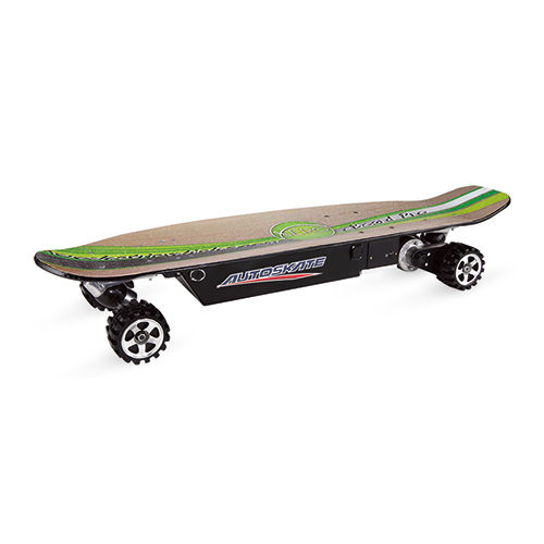 Electric skateboard-PM-600D