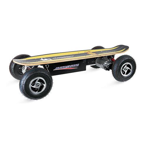 Electric skateboard-PM-800-14