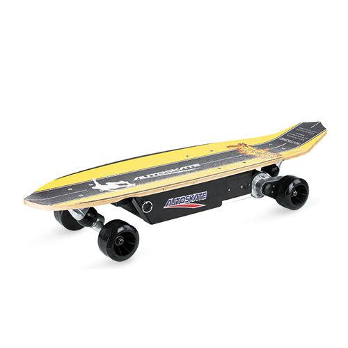 Electric skateboard-PM-250A