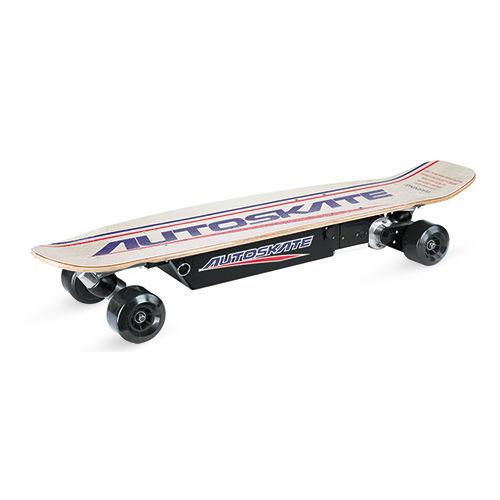 Electric skateboard-PM-600A