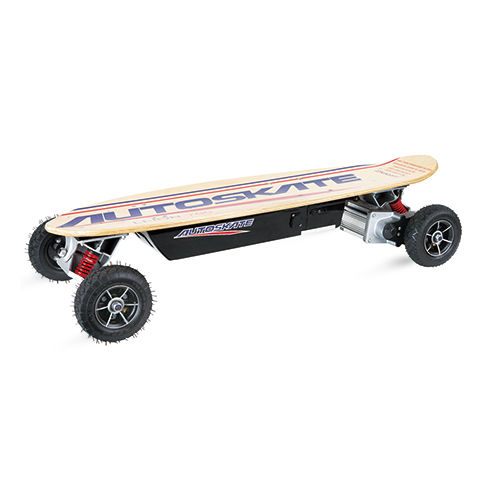 Electric skateboard-PM-928