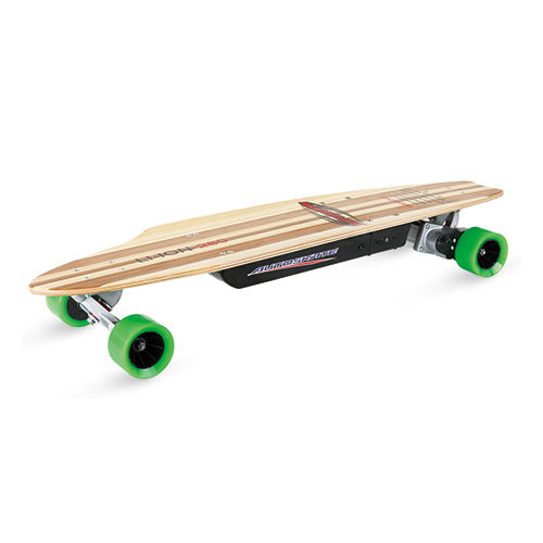 Electric skateboard-PM-958A