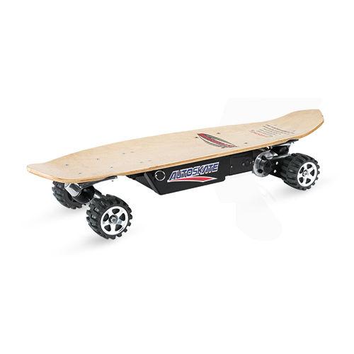 Electric skateboard-PM-400D
