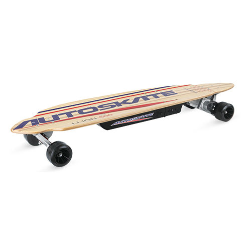 Electric skateboard-PM-938A