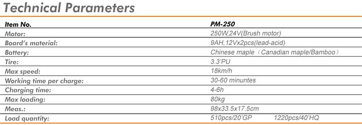 pm-250-2.jpg