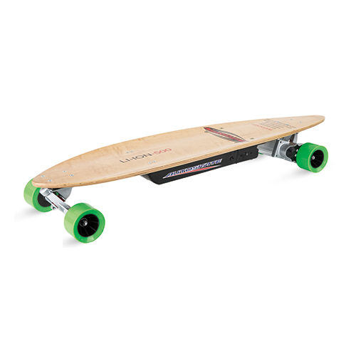 Electric skateboard-PM-938C