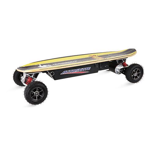 Electric skateboard-PM-700