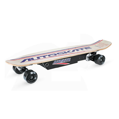 Electric skateboard-PM-400A
